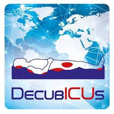 Inscríbase a DecubICUs Colombia